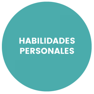 habilidades personales cultness